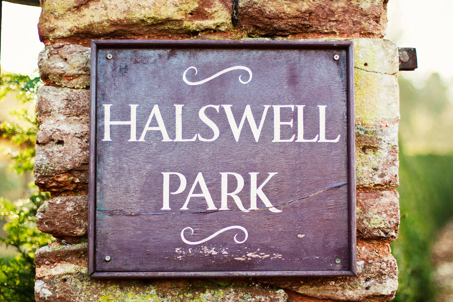 halswell park