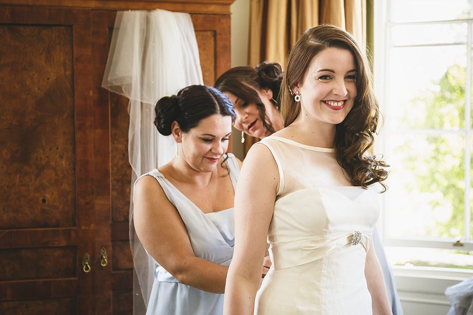 The Mount Somerset Wedding Photos Taunton