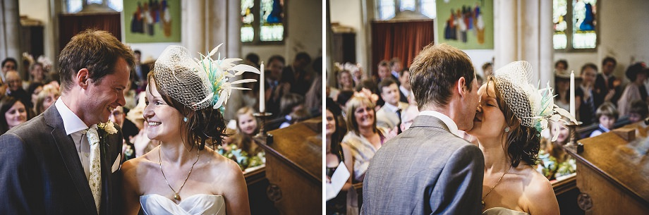 kilmersdon wedding photos