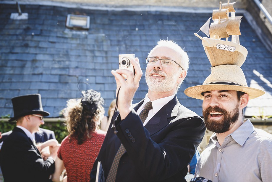 kilmersdon wedding photos