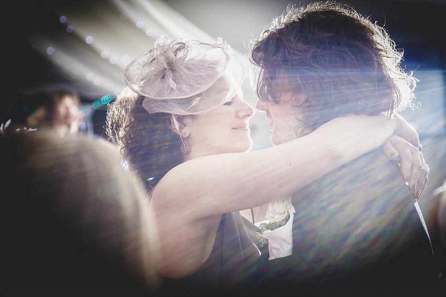 south west wedding photographer