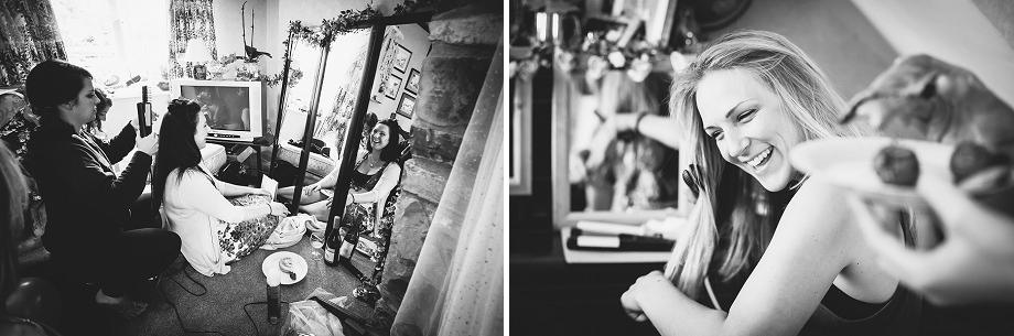 southwest wedding photography, wedmore wedding photos, vintage wedding photographer, summer weddings in somerset