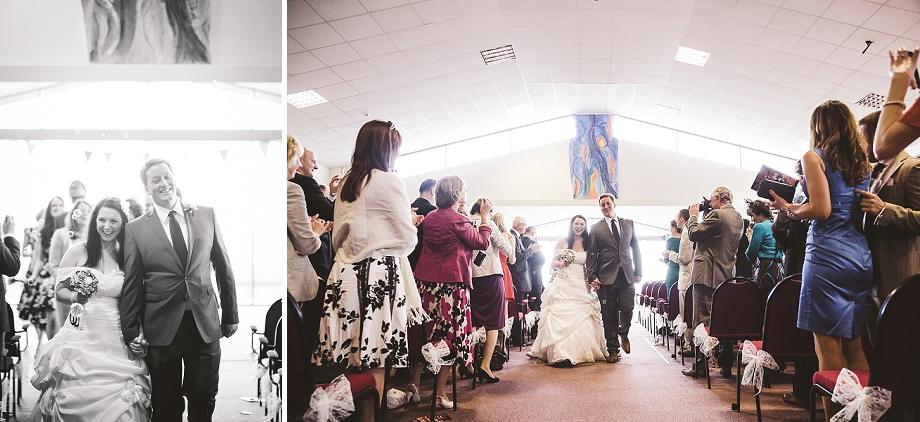 southwest wedding photography, wedmore wedding photos, vintage wedding photographer, summer weddings in somerset, aisle