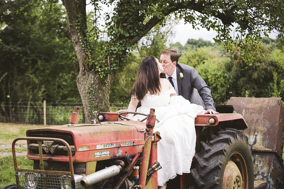 southwest wedding photography, wedmore wedding photos, vintage wedding photographer, summer weddings in somerset, bride and groom
