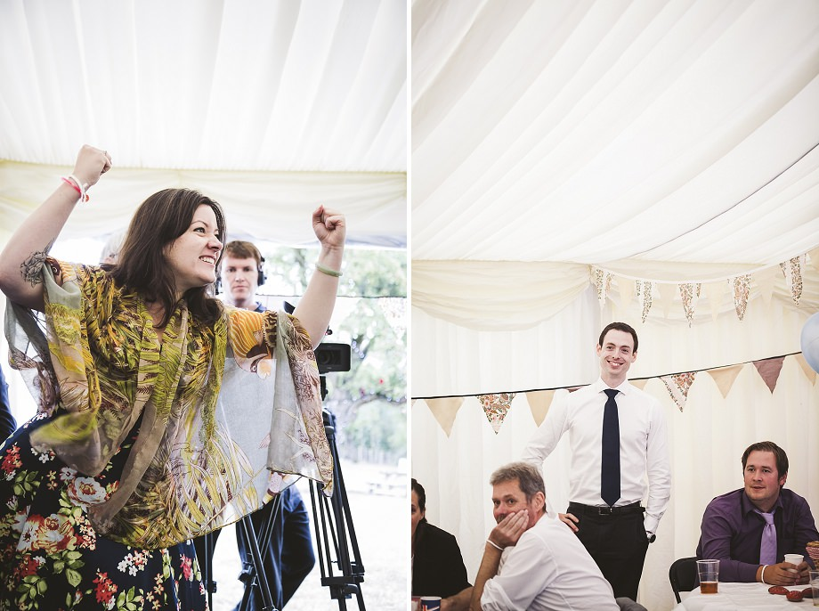 southwest wedding photography, wedmore wedding photos, vintage wedding photographer, summer weddings in somerset