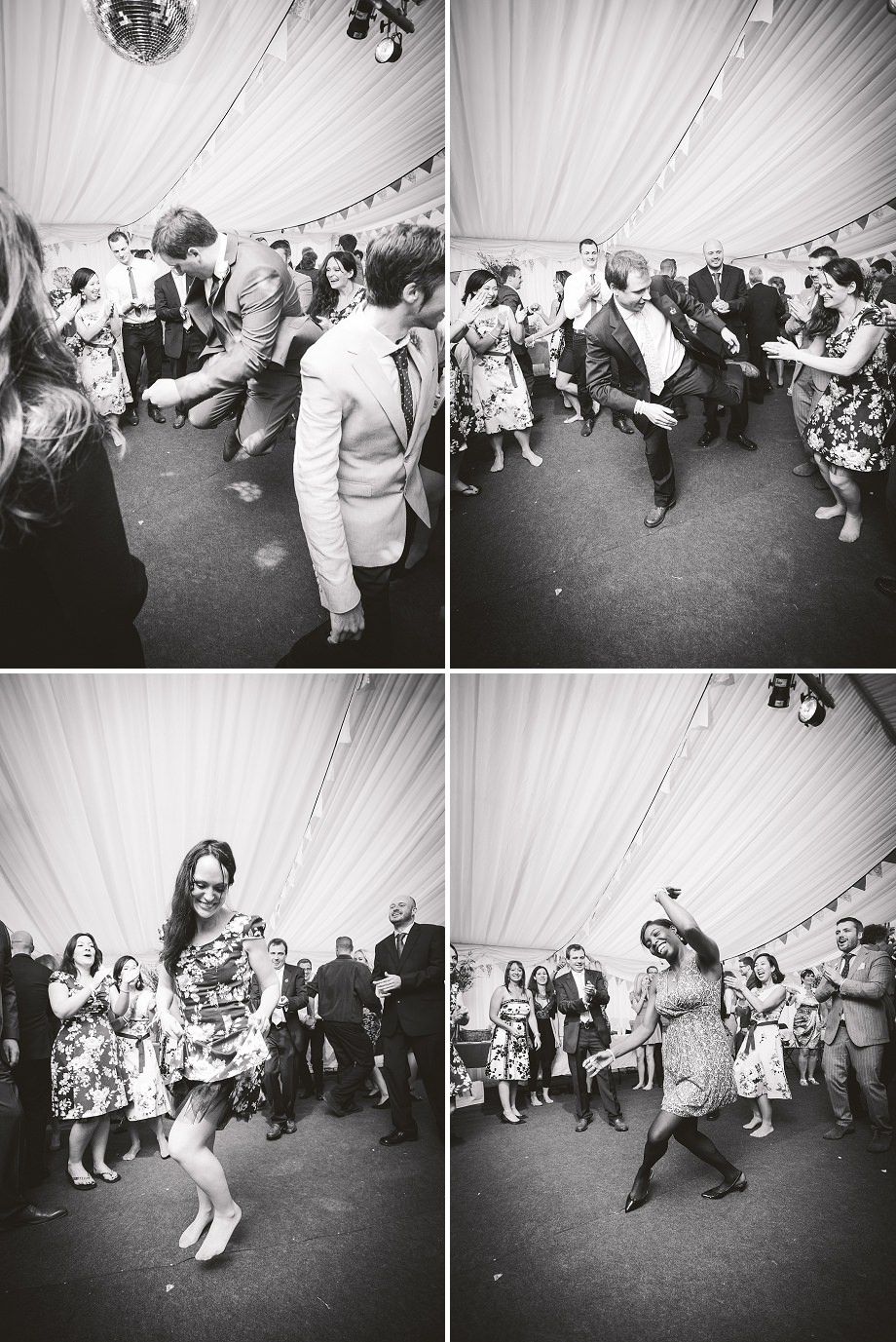 southwest wedding photography, wedmore wedding photos, vintage wedding photographer, summer weddings in somerset, ceilidh