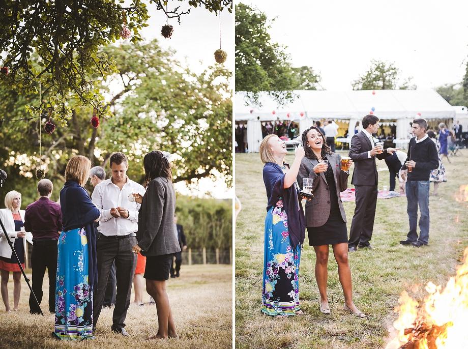 south west wedding, vintage wedding, wedmore wedding photos