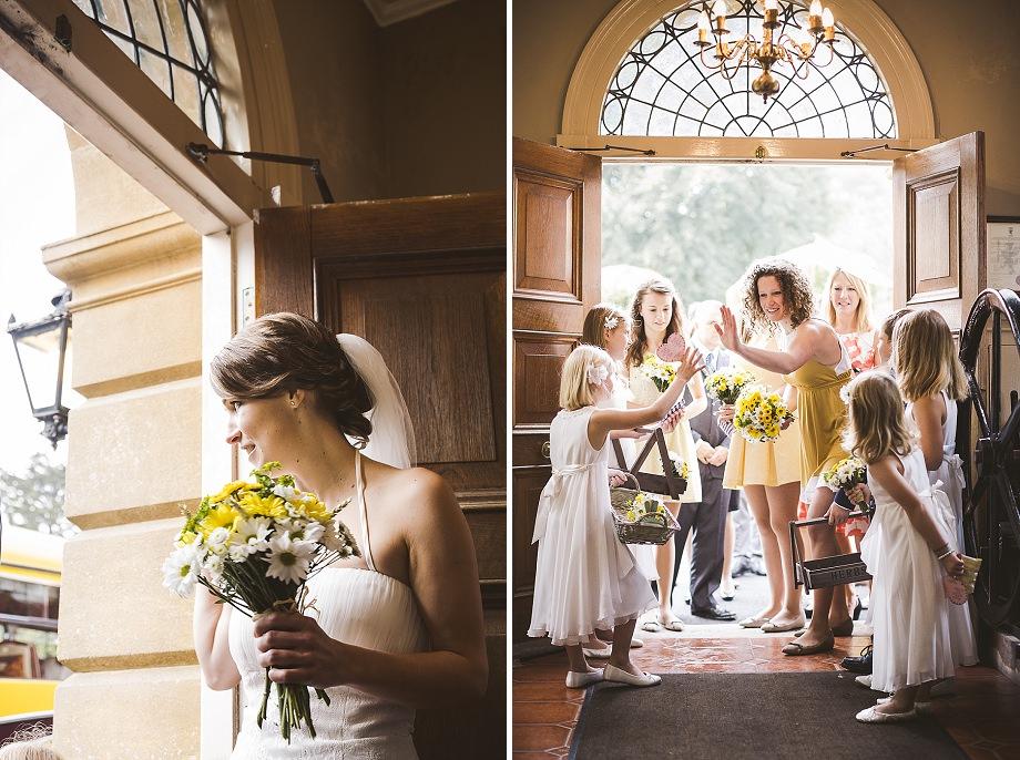 holbrook house bride