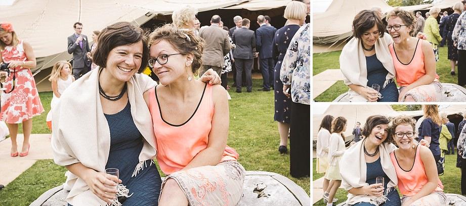 documentary wedding photographers in sherborne