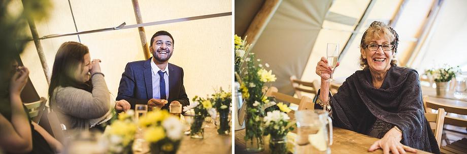 dorset documentary wedding