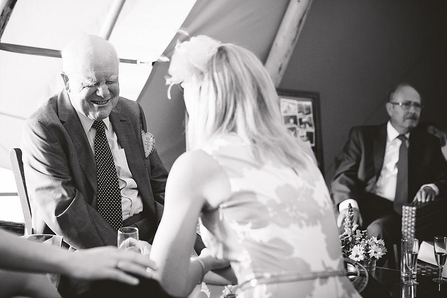 dorset reportage wedding photographers
