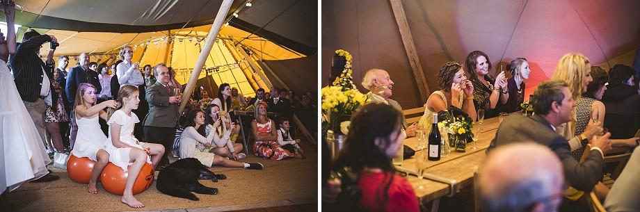 wedding photography somerset_1280