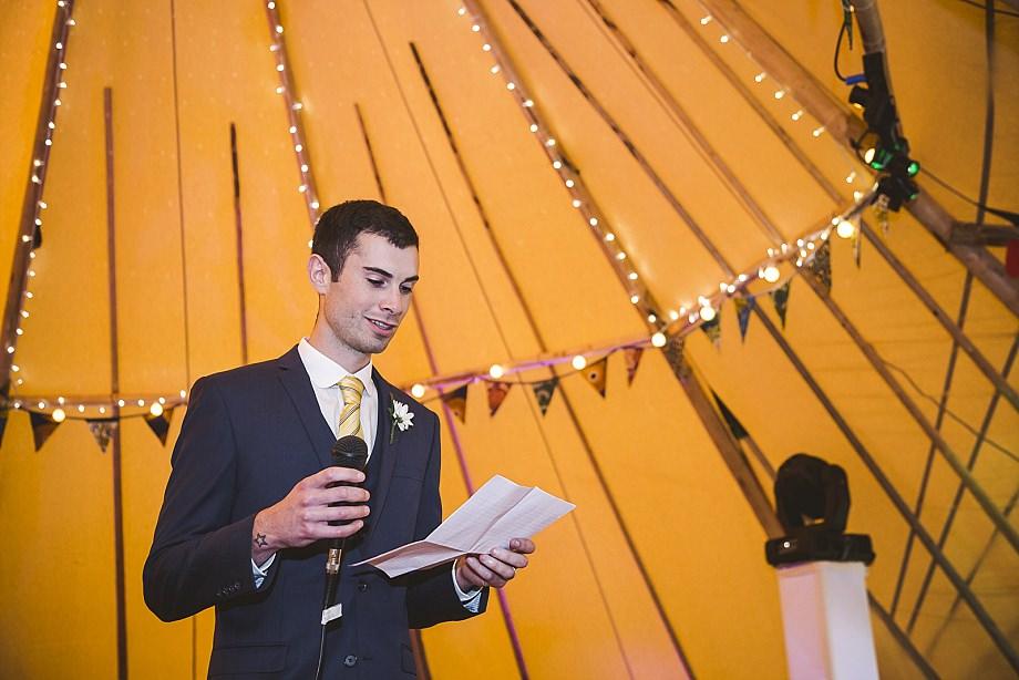 dorset groom