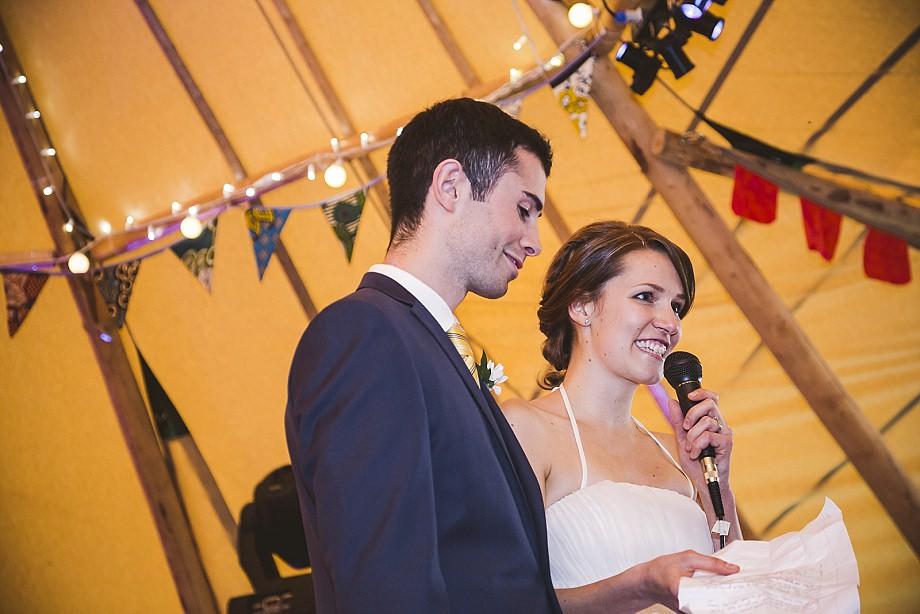 weddings sherborne