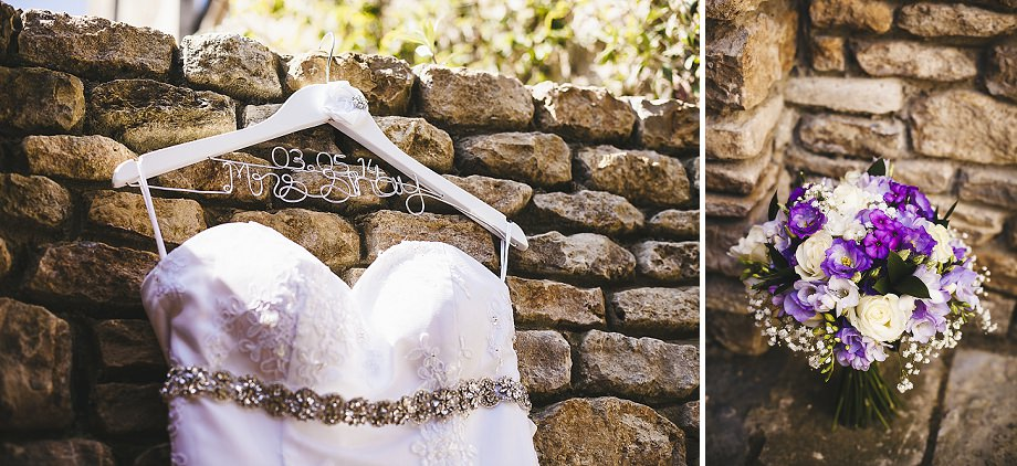 bruton wedding dress