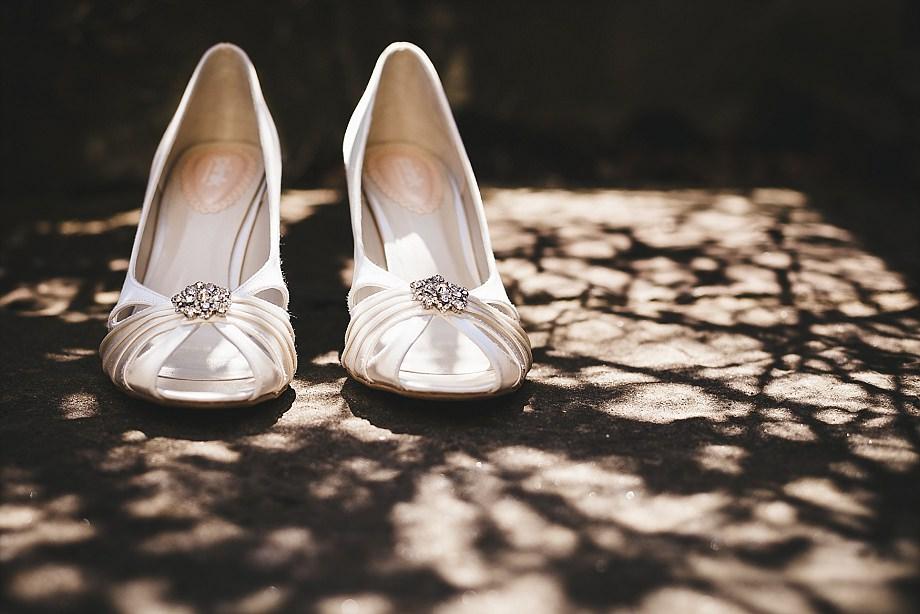 somerset wedding shoes