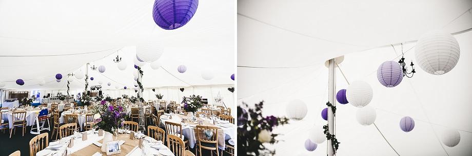 gants mill wedding