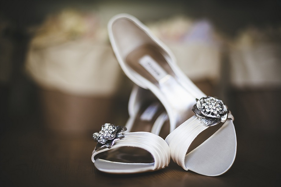 wedding shoes in berkshire