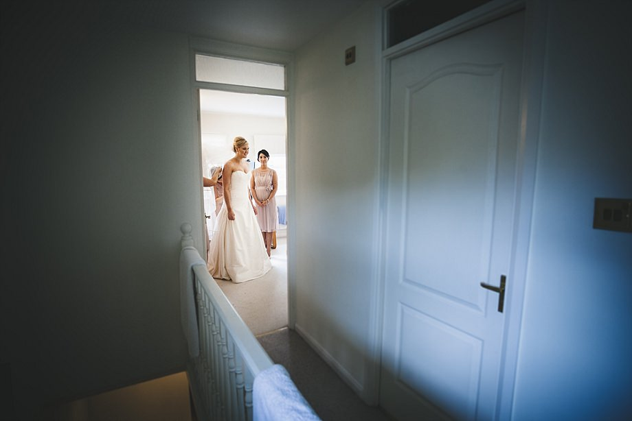 reportage wedding photos