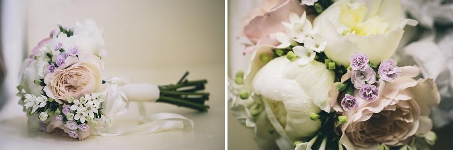brympton d'evercy wedding photography