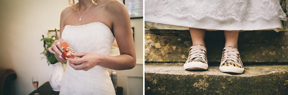 wedding photographer in yeovil