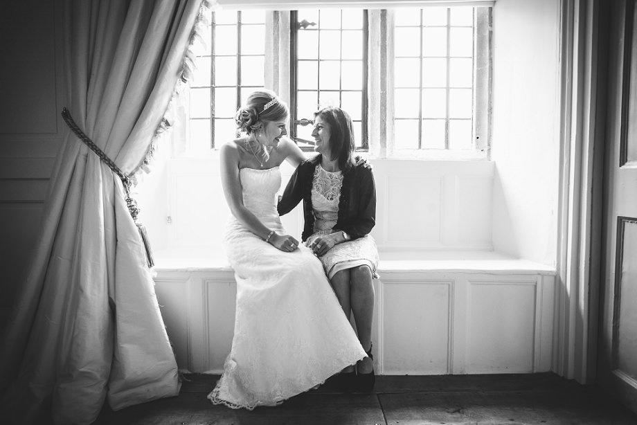 brympton d'evercy wedding photography_0165