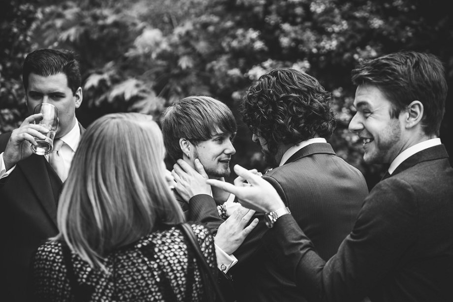 brympton d'evercy wedding photography_0193