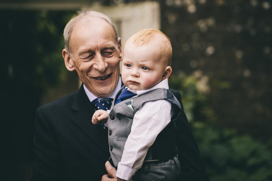 wedding photographers in yeovil