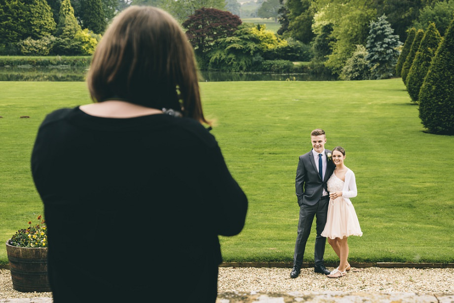 reportage photography in yeovil