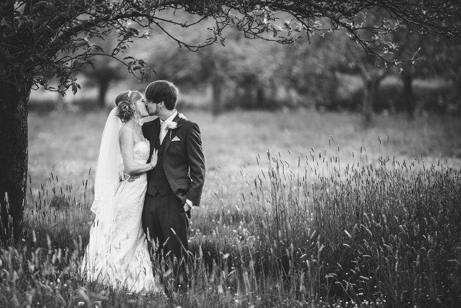 vintage wedding photographers dorset