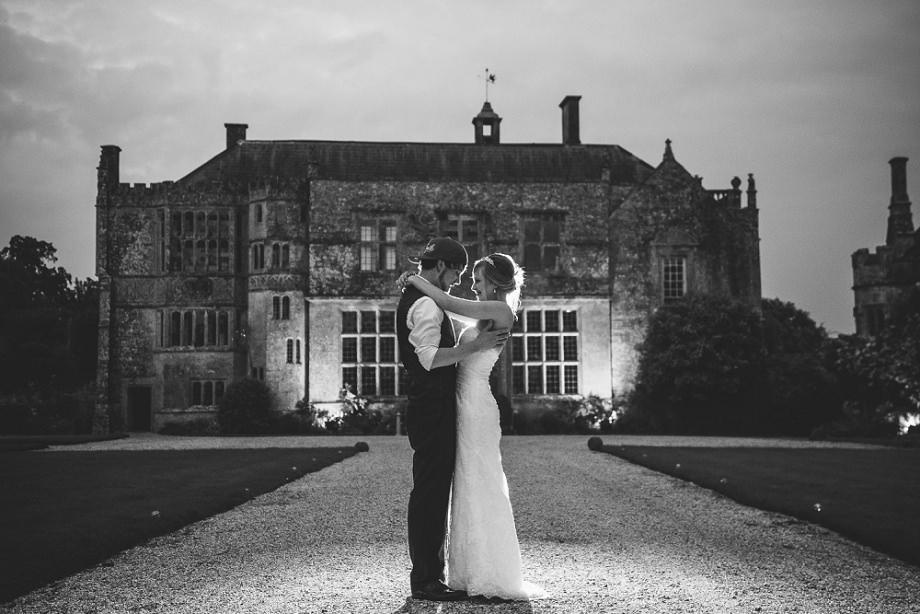 vintage wedding photographers somerset