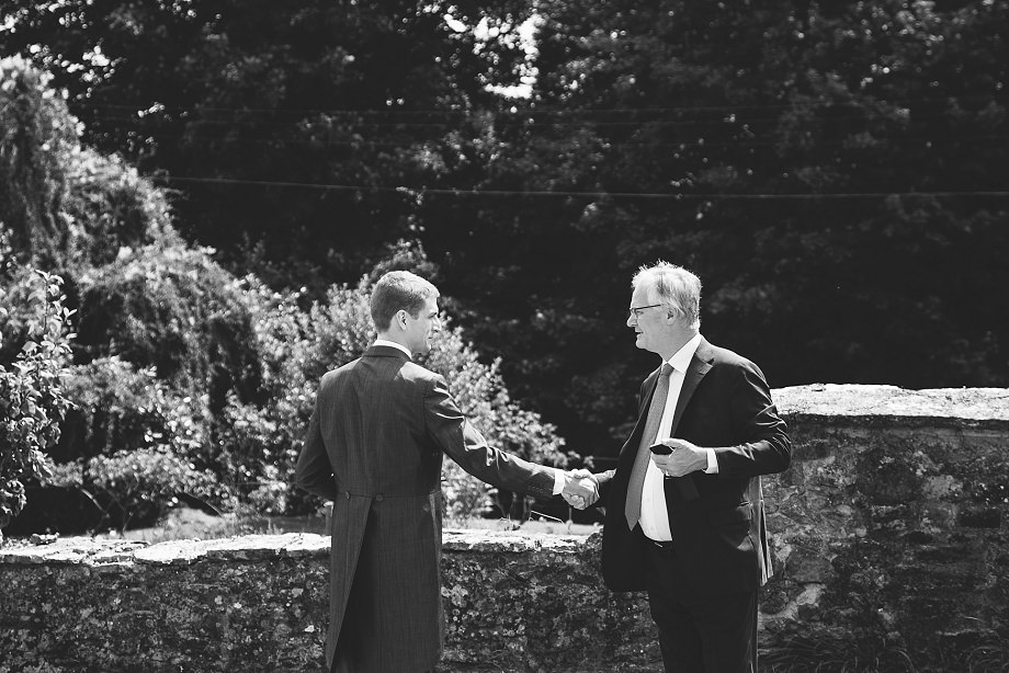 east pennard wedding photography