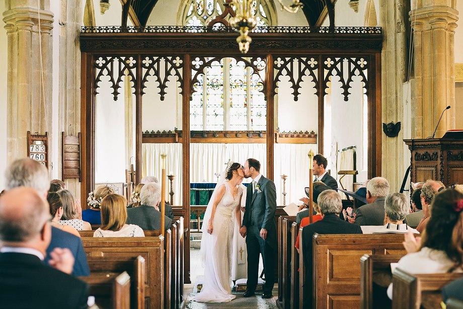 east pennard wedding