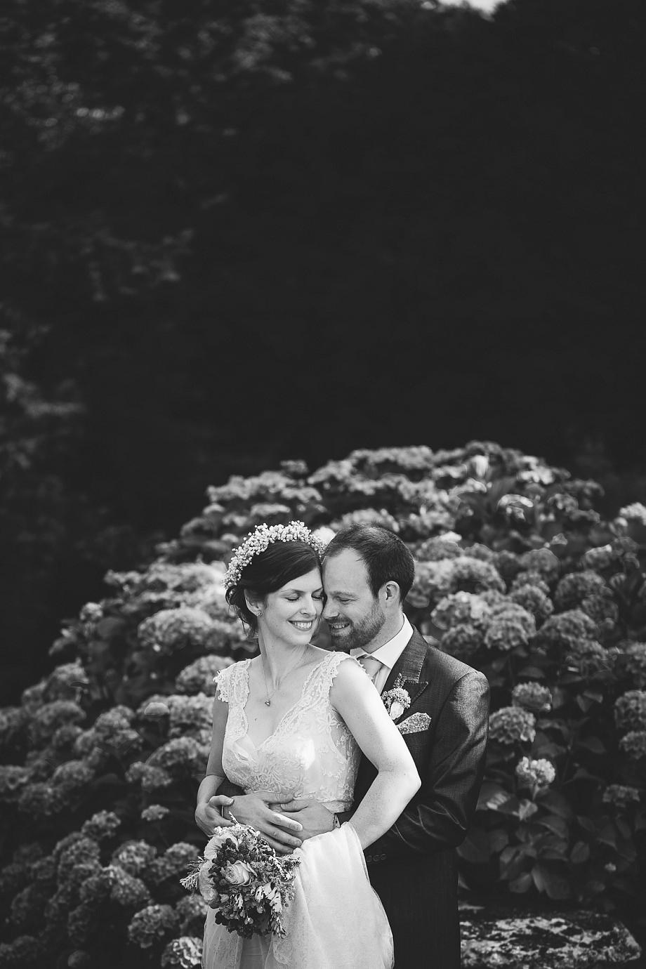 fine art wedding photography in glastonbury