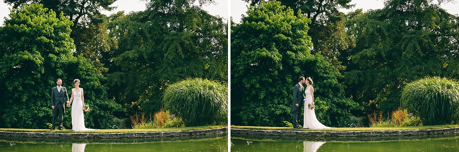 fine art wedding photography in glastonbury