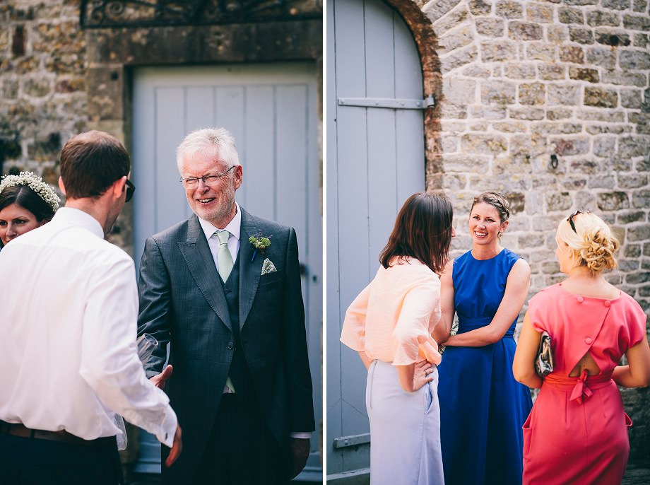 east pennard wedding breakfast