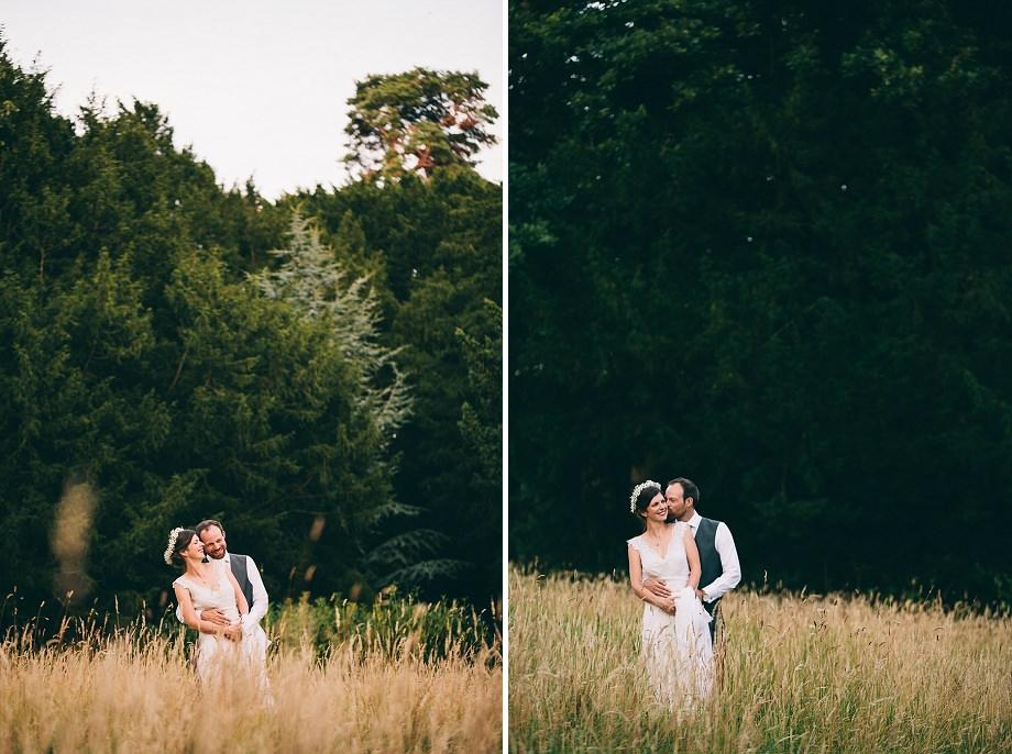 east pennard wedding photos
