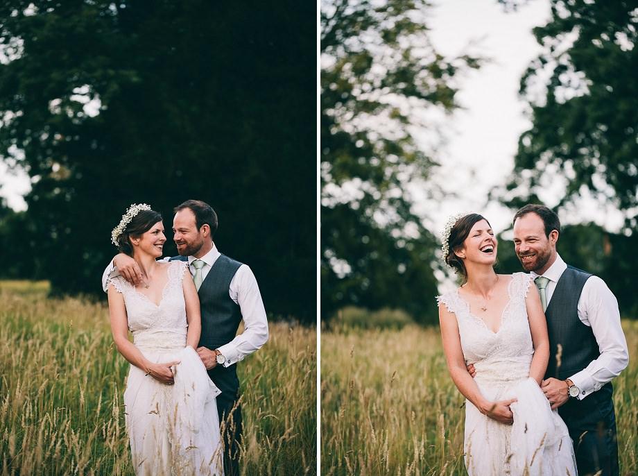 glastonburywedding photos