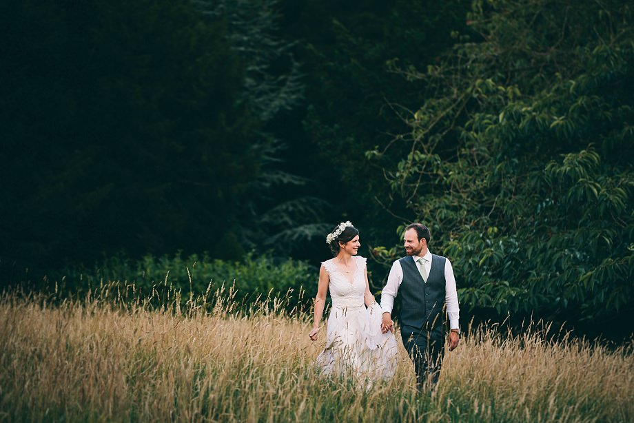 east pennard wedding photographers