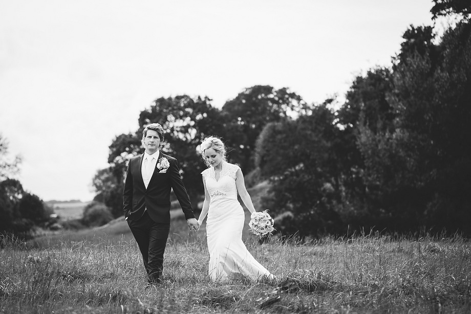 fine art wedding photography in somerset