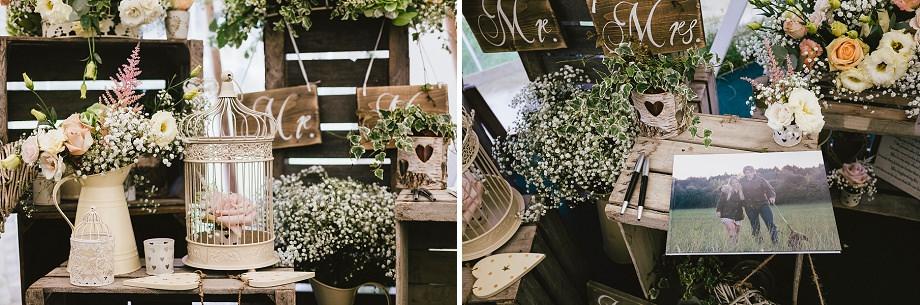 Seventh Heaven florist