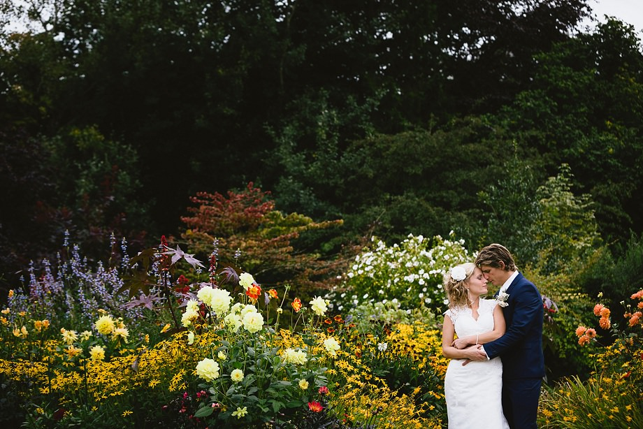 dorset fine art wedding photographer