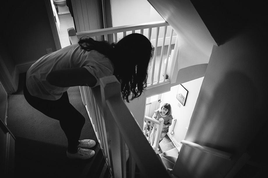 mells wedding photographer