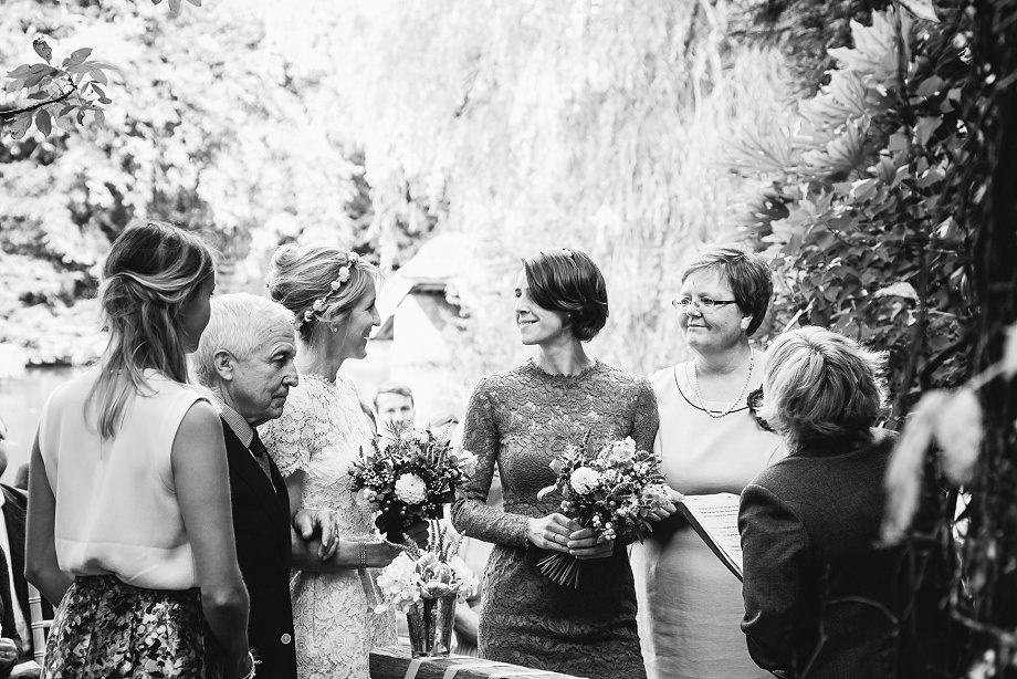 kilver court wedding photography
