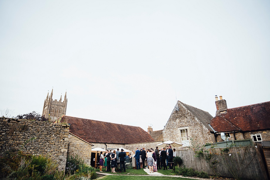 lesbian wedding photographers the talbot mells somerset