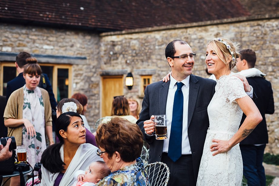 the talbot wedding photographer mells