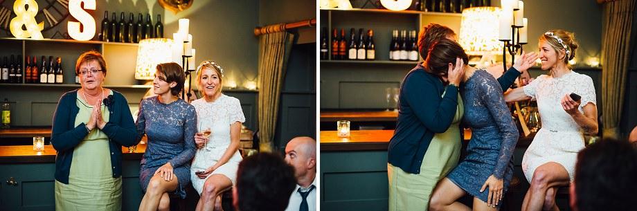 the talbot wedding photographer mells