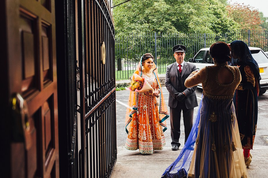 sikh weddings bristol