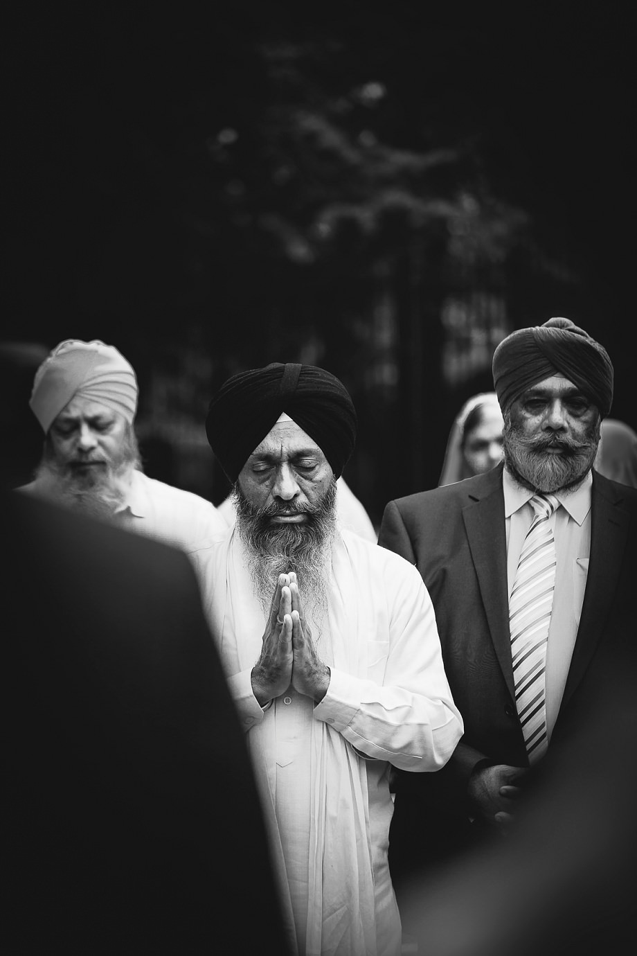 sikh wedding photography bristol_0236