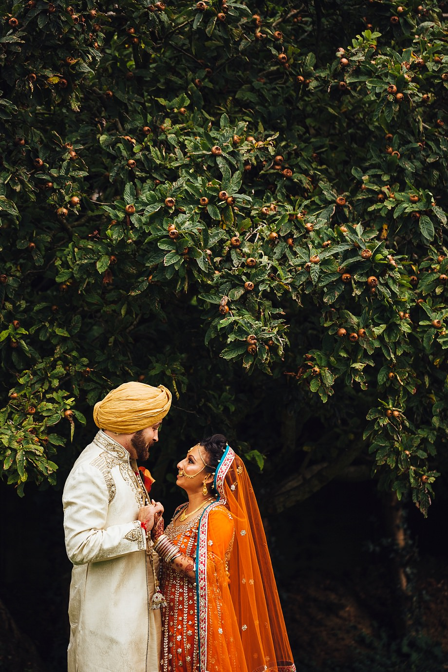 sikh wedding photography bristol_0240